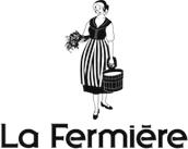logo-la-fermiere