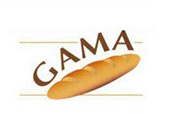 boulangerie-gama