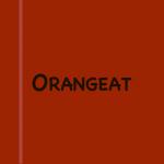 orangeat