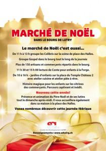 marche_noel_2016-20